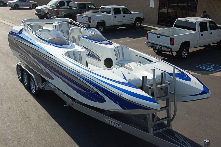 DCB-highperformance-SD30-trailer2