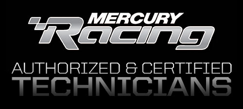 500X225-mercuryracing-authandcert