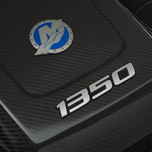 570x270-mercuryracing-1350-carbon