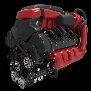570x270-mercuryracing-1350-engine