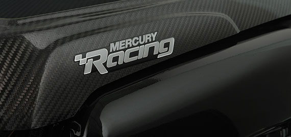 570x270-mercuryracing-carbon