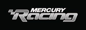 Mercury Racing Wordmark_FullColor-REV
