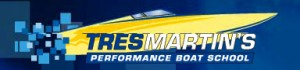 tresmartins-performance-boat-school