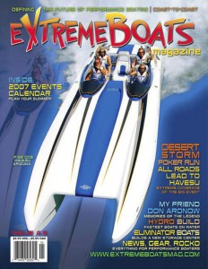 F32-extreme-boats-45