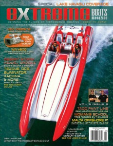 F32-extreme-boats-55