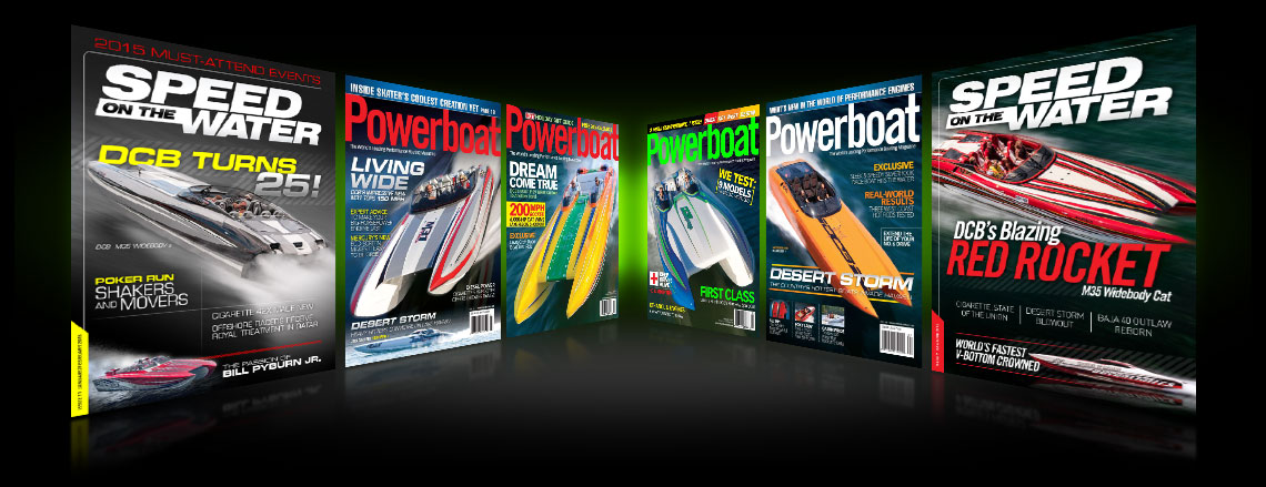 dcb-media-covers