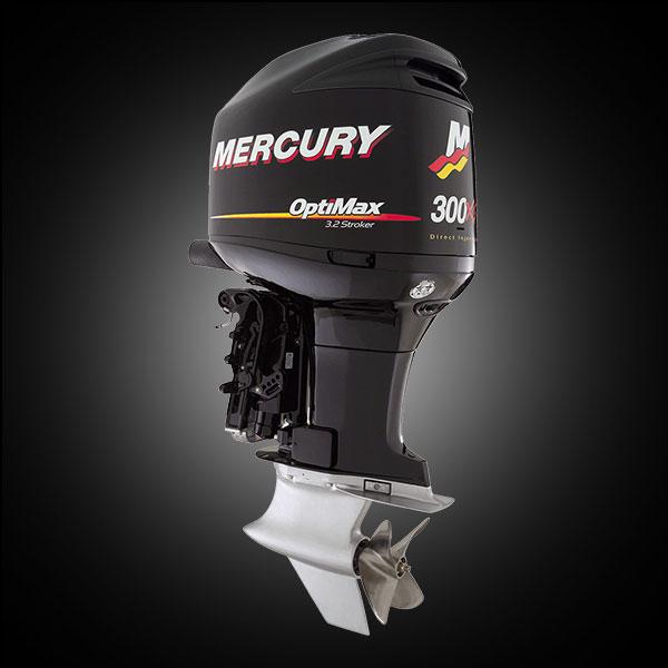 mercuryoutboards-300