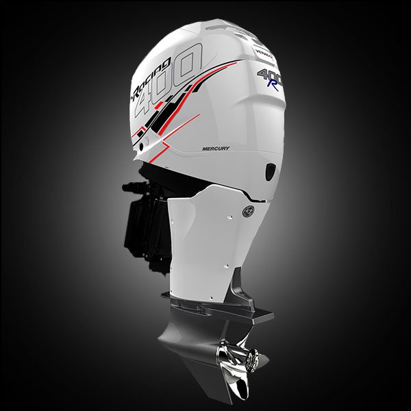mercuryoutboards-400