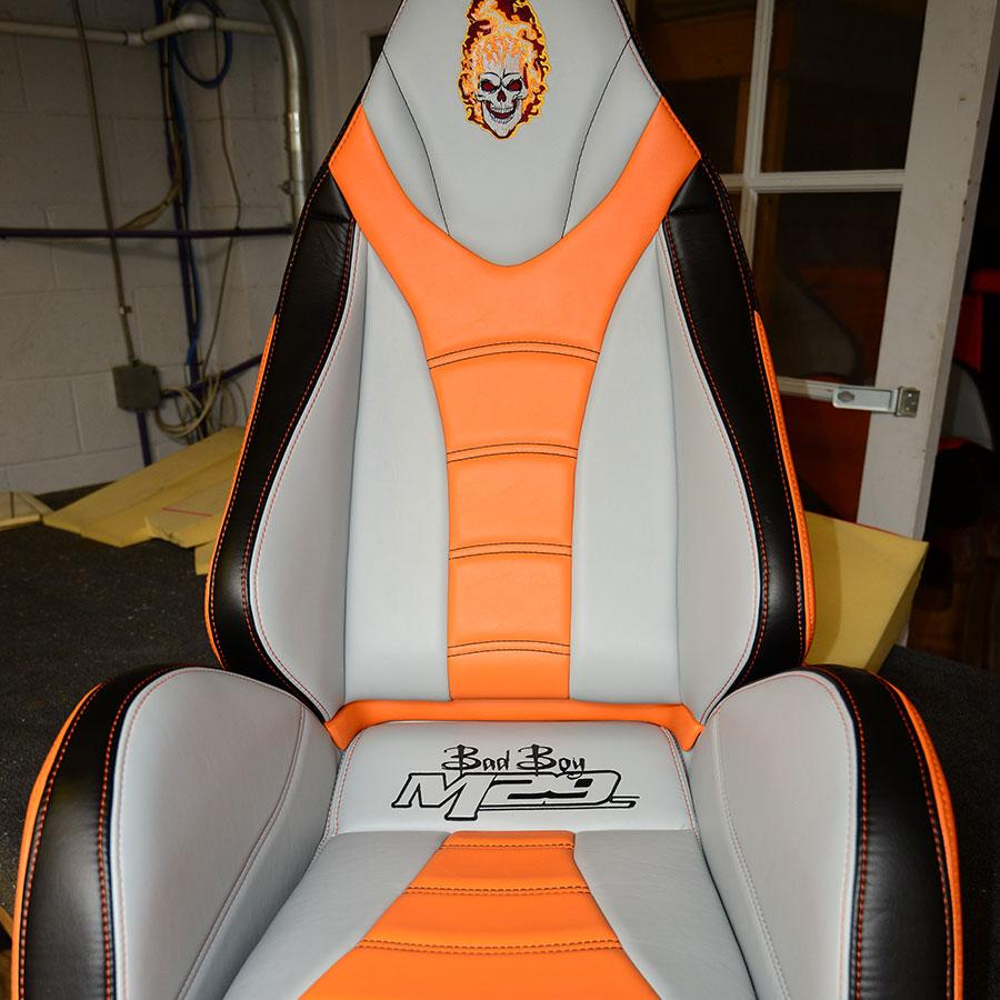 upholstery-9
