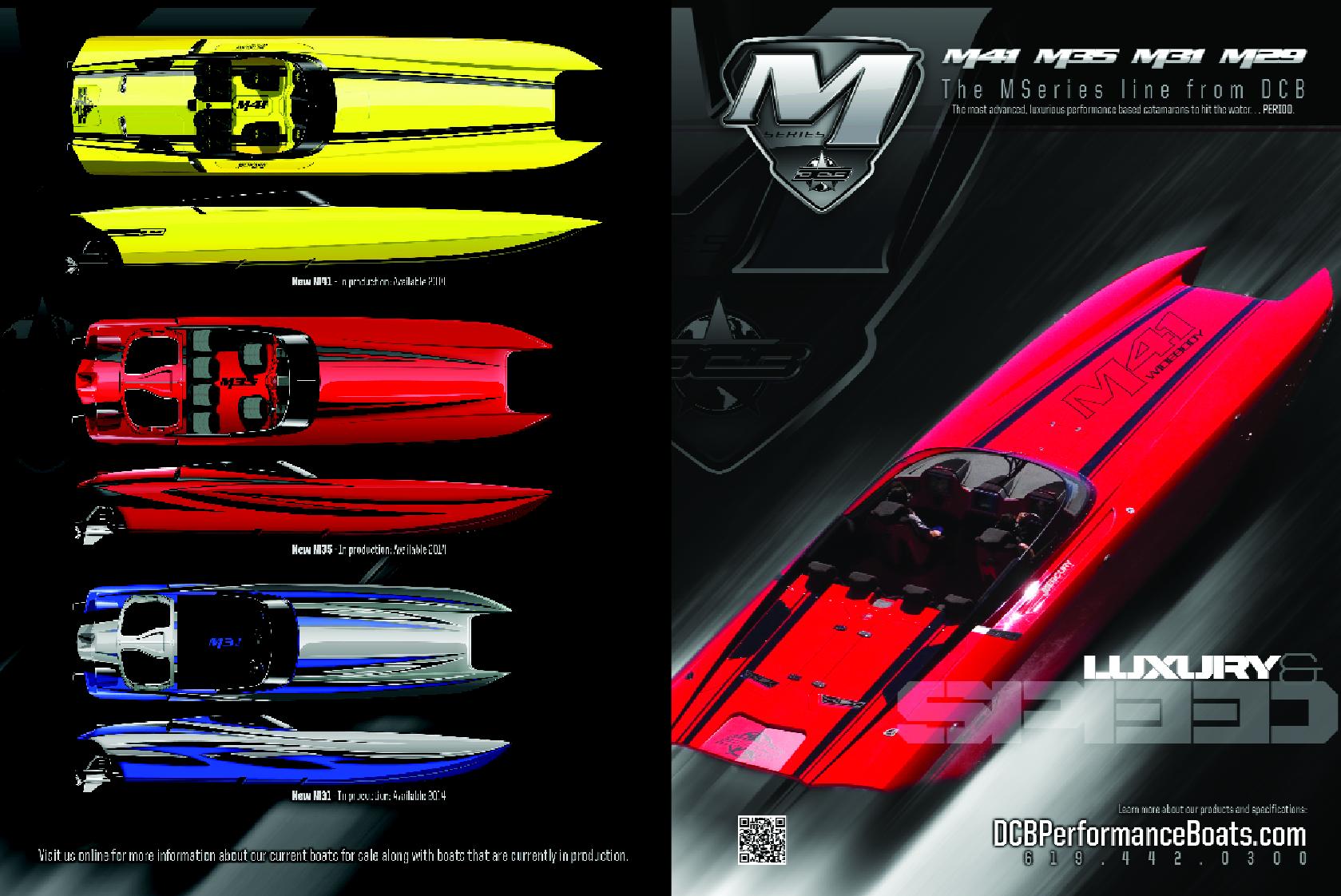Dupont ad (3 boats)