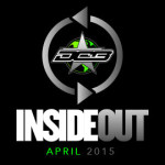 DCB Inside Out / April 2015