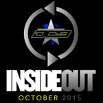 DCB Inside Out / October 2015