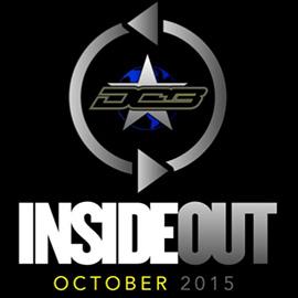 insideout-october