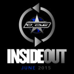DCB Inside Out / June 2015