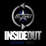 DCB Inside Out / August 2015