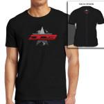 Accessories – T-Shirt W/B