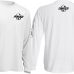 Accessories – DCB Performance Long Sleeve – Sun Protection Shirt