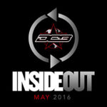 DCB Inside Out / May 2016