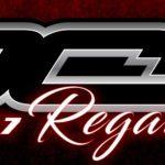 2017 Regatta