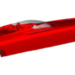 DCB Performance Boats Expands M-Series Lineup in Each Direction