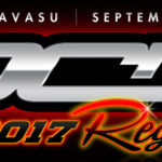2017 DCB Regatta