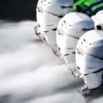 DCB is Dominating the Shift to Outboards