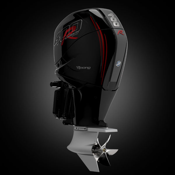 mercuryoutboards-400-carbon